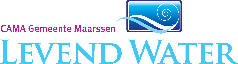 Levend Water Gemeente Maarssen
